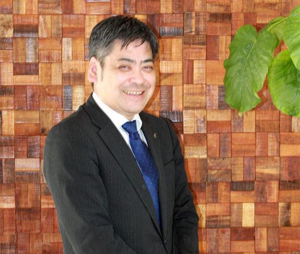 鈴木 圭Suzuki Kei