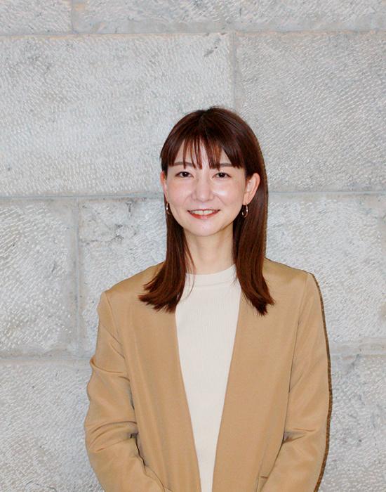 天津 聡美Amatsu Satomi