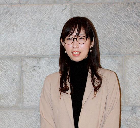 佐藤 彩Sato Aya