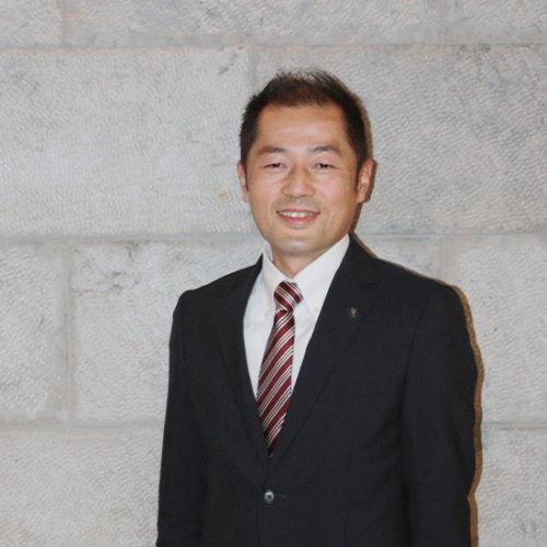 宮田 敦夫Miyata Nobuo