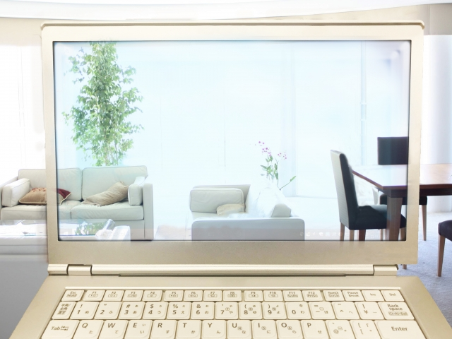 【平日限定!オンライン相談会】お仕事終わりや在宅ワークの合間に家づくりを進めませんか?