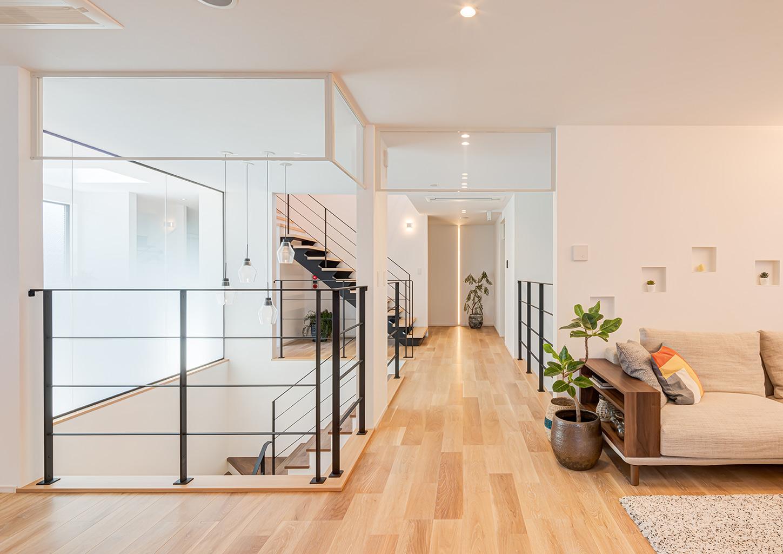 【オンライン可】30坪2,250万円からの家づくり@立川住宅展示場