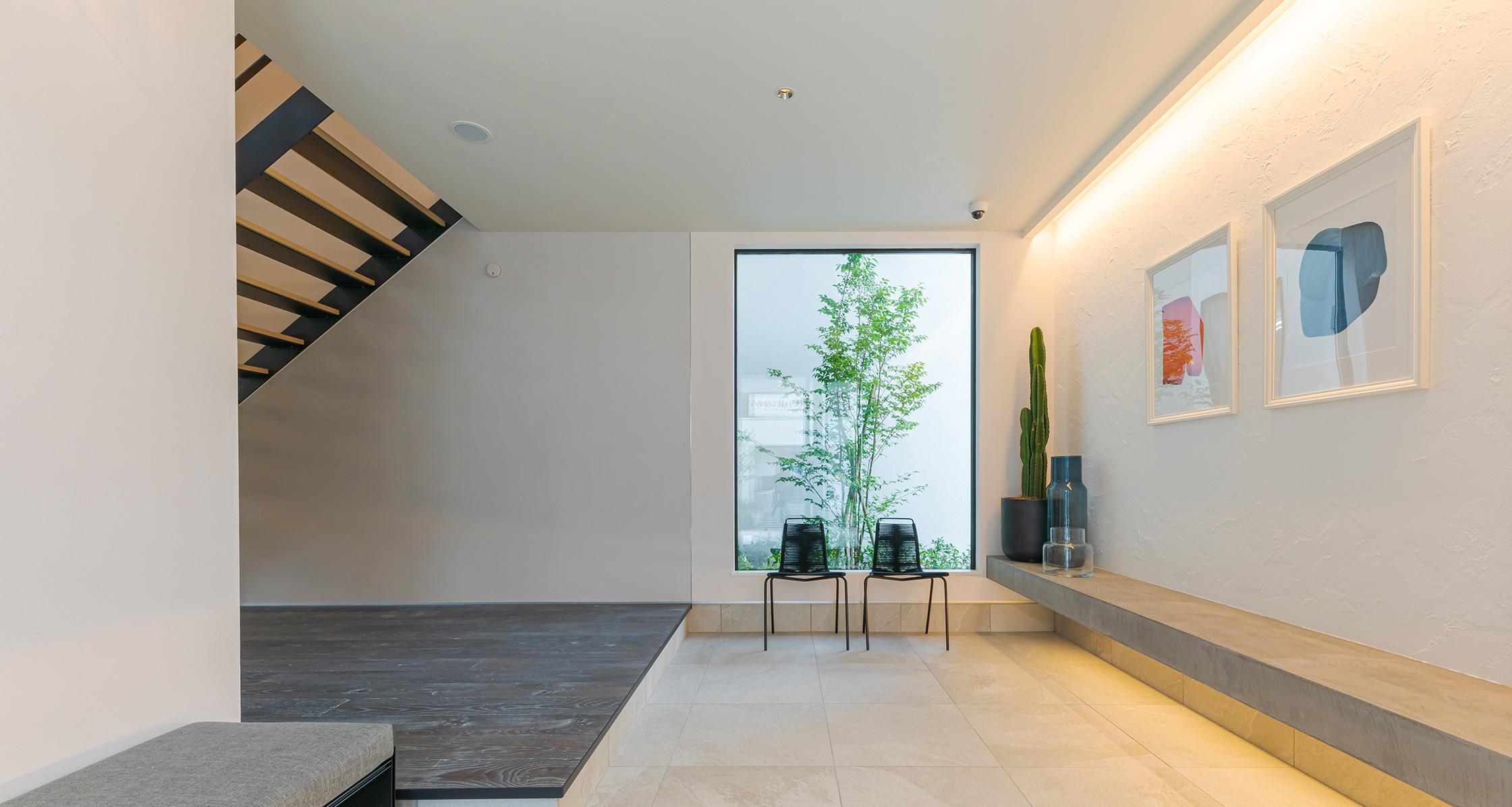 【オンライン可】30坪2,250万円からの家づくり@平沼橋住宅展示場
